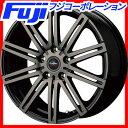 【送料無料】 YOKOHAMA ヨコハマ ブルーアース RV-02 SALE 215/45R17 17インチ サマータイヤ ホイール4本セット
