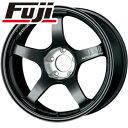 【送料無料】 F:225/40R18 R:255/35R18 18インチ YOKOHAMA ヨコハマ アドバンレーシング TCIII F:8...