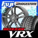 【送料無料 MINI(F56)】 BRIDGESTONE ブ...