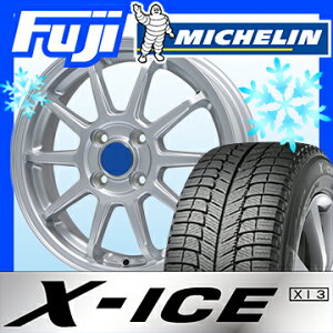 ������̵����MICHELIN�ߥ�����X-ICEXI3175/70R1414����������åɥ쥹������ۥ�����4�ܥ��å�BRANDLE�֥��ɥ�M605.5J5.50-14��michelin-winter��