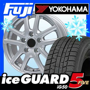 ������̵����YOKOHAMA�襳�ϥޥ�����������5IG50205/65R1515����������åɥ쥹������ۥ�����4�ܥ��å�BRANDLE�֥��ɥ�M616J6.00-15��yokohama-winter��