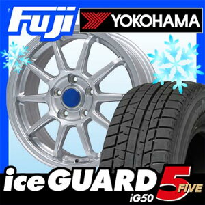������̵����YOKOHAMA�襳�ϥޥ�����������5IG50205/65R1515����������åɥ쥹������ۥ�����4�ܥ��å�BRANDLE�֥��ɥ�M606J6.00-15��yokohama-winter��