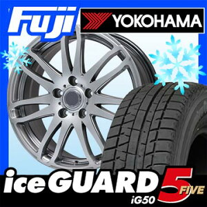������̵����YOKOHAMA�襳�ϥޥ�����������5IG50205/65R1515����������åɥ쥹������ۥ�����4�ܥ��å�BRANDLE�֥��ɥ�G726J6.00-15��yokohama-winter��