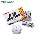ゴルフボール ダンロップ ツアースペシャル DDH 1ダースDUNLOP DDH 増量パック+315個パック