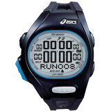 �����å����ӻ��� ASICS RUNNING WATCH CQAR0202