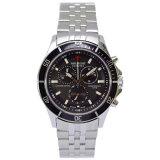 スイスミリタリー腕時計フラッグシップメンズML320