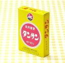 【送料490円(沖縄除く】白鳥印 タンサン50g【西日本食品】