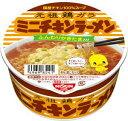 ミニチキンラーメン どんぶりミニ 38g 1ケース(12個入)【日清食品 カップラーメン まとめ買い】