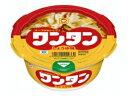 マルちゃん ワンタン しょうゆ味(ミニサイズ) 32g 1ケース(12個入)【東洋水産】