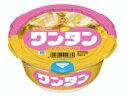 マルちゃん たまごスープワンタン(ミニサイズ) 28g 1ケース(12個入り)【東洋水産】