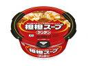 マルちゃん 担担スープワンタン(ミニサイズ) 30g 1ケース(12個入)【東洋水産】