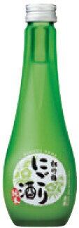 宝(タカラ)酒造 松竹梅 純米にごり酒 240ml※24本まで1個口で発送可能