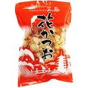 【お得なまとめ買い】福島鰹 京花かつお 50g×20袋...