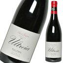 ラウル ペレス ウルトレイア サンジャック 750ml※12本まで1個口で発送可能※お届けするワインのヴィンテージが画像と異なる場合がございます。※ヴィンテージについては、ご注文前にお問い合わせ下さい。