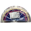 (クール便)フレンドシップ ブルーチーズ 100g×7 2643円【 チーズ コストコ costco 通