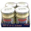 (クール便)デンマーク フレンドシップ クリーム スプレッド 140g×4 2487円【 塗る チーズ COSTCO costco コストコ 通販 】