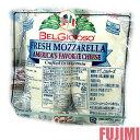 (クール便)BELGIOIOSO アメリカ フレッシュモッツァレラチーズ 907g 2577円【 ベルジョイオーゾ モッツアレラ チーズ MOZZARELLA 2本パック COSTCO costco コストコ 通販 】