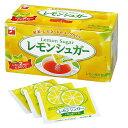 スプーン印 レモンシュガー 10g×20袋 1箱 300円
