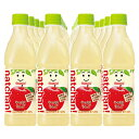 水, 飲料 - サントリー なっちゃん!りんご 430mlPET 114円x24本セット 2736円