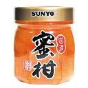 サンヨー 蜜柑 プラボトル 360g 286円【 SUNYO フルーツ 国産 みかん 】