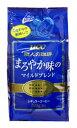 UCC 職人の珈琲 まろやか味の マイルドブレンド 320g(粉) 470円