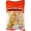 ミヤタ ミルクキャラメル 300g 1袋 286円