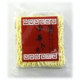 都一 中華そば 140g(2食分) 126円 【 ソバ 乾麺 インスタント 保存 乾燥 麺類 】