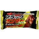 【チョコ】ユーラク ブラックサンダー ココアクッキークランチ 30円x20本入 600円...