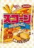 コイケヤ スコーン チーズ味 1袋 80g 102円