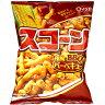 コイケヤ スコーン 和風バーベキュー 1袋 80g 102円