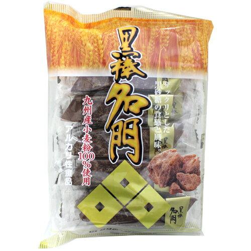 黒棒 名門 198円【コンビニ受取対応商品】