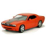 2006 Dodge Challenger Concept R 1/18 Maist 3241 【ダッジ,チャレンジャー,コンセプトカー,レッド,Mopar,マッスルカー,アメ車,