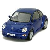 Volkswagen Beetle BL 1/18 Maisto 6389 【ミニカー,ワーゲン,ニュー,ビートル,カブトムシ ダイキャストカー マイスト 】