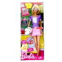 Barbie I Can Be Teacher 2380円【バービ,ードール,ピンク,メガネ,眼鏡,女教師】