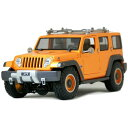 Jeep Rescue Concept Maisto 1/18 Orange 7315円【 ジープ ラングラー アンリミテッド レスキュー コンセプト ミニカー アンリミ マイスト 4駆 オフロード】
