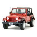 Jeep Wrangler Rubicon Red 1/18 Maisto 3241円 【ミニカー,ジープ,ラングラー,ラビコン,レッド,マイスト,アメ車,4駆,オフロード】