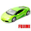 Lamborghini Huracan LP 610-4 grn 1/18 Maisto 3241円 【 ランボルギーニ ウラカン LP 610-4 ダイキャストカー ミニカー スーパーカー グリーン 緑 】