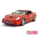 575 GTZ Zagato red 1/18 Hot WHeeLS 6900【法拉利,GTZ,thegirt,小型汽车,红色 压铸汽车】[575 GTZ Zagato red 1/18 Hot WHeeLS 6900【フェラーリ,GTZ,ザガート,ミニカー,レッド ダイキャストカー】]