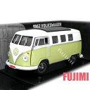 1962 VOLKSWAGEN MICROBUS grn 1/18 GREENLIGHT 5278円 【 フォルクス ワーゲン VW バス ダイキャストカー ミニカー グリーンライト 黄緑 ツートンカラー 限定 】