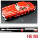 Mercedes-Benz 300 SL Gullwing 1954 red 1/43 Museum Classic Selection 16667円【 メルセ...