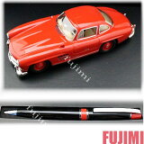 Mercedes-Benz 300 SL Gullwing 1954 red 1/43 Museum Classic Selection 16667【 メルセデス ベンツ ミュージアム クラシック セ