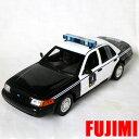 CHARLESTON POLICE 1/18 Motor Max 8241円 【 サウスカロライナ州 チャールストン 警察 ミニカー パトカー モーターマックス...