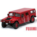 HUMMER 4-Door Wagon red 1/18 Maisto PREMIERE EDITION 6852円【赤,ミニカー,ハマー,HUMMER,4ドアー,ワゴン】