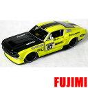1967 Ford Mustang GT 1/24 Maisto AllStars 2777円 【 フォード マスタング ミニカー マイスト ダイキャストカー カスタム レーシング 】