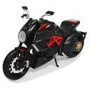 DUCATI DIAVEL CARBON 1/12 MAISTO Motorcycles 2223円 【 ドゥカティ ディアベル カーボン ミニカー マイスト ダイキャストカー バイク 二輪 モーターサイクル 】