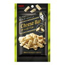 【送料無料(ネコポス)】QBB チーズバル25g×8袋 2152円