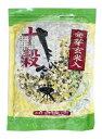 ケーアイフーズ 発芽玄米入 長命米 十穀 400円 【 健康 】