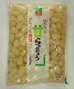 【業務用】岩下の甘らっきょう 1kg 925円