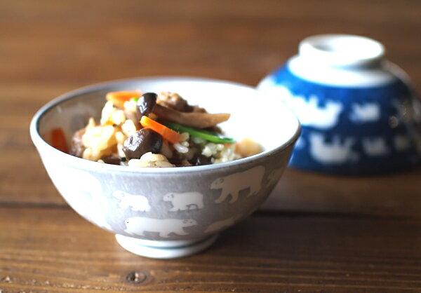 父の日アウトレットごはん茶碗インテリア日本製食器ブランド花束誕生日ギフトプレゼント贈り物粗品箸箸置き