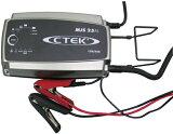 【CTEK】バッテリーチャージャー